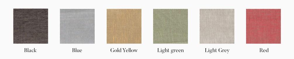Palette-tavola-jacquard-plain
