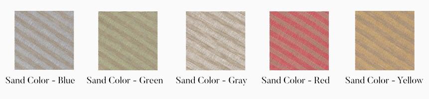 Palette-tavola-jacquard-stripe