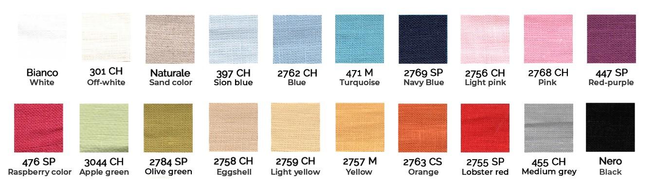 ajour-basic-palette-color-with-namesOKdef